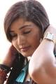 Madhavi Latha Latest Stills