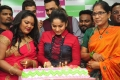 Madhavi Latha launches Green Trends Salon Launch at Begumpet, Hyderabad