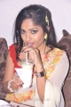 Hyderabad Kadai Restaurant Launched by Madhavi Latha Photos