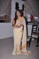 Telugu Actress Madhavi Latha Launches Kadai Restaurant Hyderabad Photos