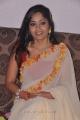 Actress Madhavi Latha Launches Kadai Restaurant at BHEL Photos
