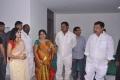 Hyderabad Kadai Restaurant Launched by Madhavi Latha Photos