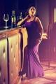 Tamil Actress Madhavi Latha New Hot Photoshoot Stills