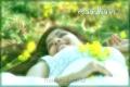 Actress Maadhavi Latha New Hot Photo Shoot Stills
