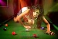 Actress Madhavi Latha New Hot Photo Shoot Stills
