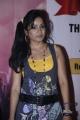 Actress Madhavi Latha Photos @ Mumbai Street Food Festival