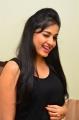 Tamil Actress Madhavi Latha Press Meet Stills