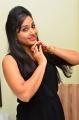 Tamil Actress Maadhavi Latha Press Meet Stills