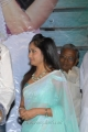 Actress Madhavilatha Photos at Choodalani Cheppalani Audio Release Function