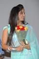Actress Madhavilatha Hot Photos in Saree