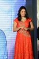 Pop Singer Madhu Hot Photos at Desi Girl Album Launch