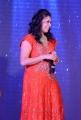 Pop Singer Madhoo Hot Photos at Desi Girl Album Launch