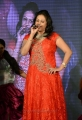 Telugu Pop Singer Madhoo Photos at Desi Girl Album Launch