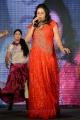 Telugu Pop Singer Madhoo Stills at Desi Girl Album Launch