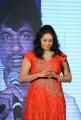 Telugu Singer Madhu Hot Photos at Desi Girl Album Launch