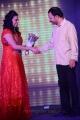 Singer Madhoo, RP Patnaik @ Desi Girl Album Launch Photos