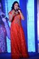 Singer Madhoo's Desi Girl Album Launch Photos