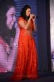 Singer Madhu at Desi Girl Album Launch Photos