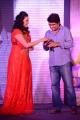 Singer Madhoo, Dasarath @ Desi Girl Album Launch Photos