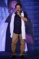 Ramesh Puppala at Desi Girl Album Launch Photos