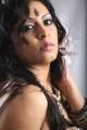 Singer Madhoo Hot Photoshoot Stills for Desi Girl Video Music Album