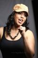 Singer Madhoo Photoshoot Stills for 'Desi Girl' Album