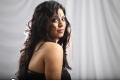 Singer Madhoo Hot Photoshoot Stills for Desi Girl Album