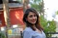 Telugu Actress Madhu Shalini Stills