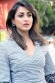 Telugu Actress Madhu Shalini New Stills