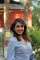 Actress Madhu Shalini Stills @ New Year Bash 2019 Poster Launch