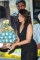 Actress Madhu Shalini Pictures at Anukshanam Trailer Launch
