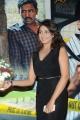 Actress Madhu Shalini Pictures @ Anukshanam Movie Trailer Launch