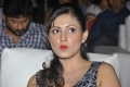 Madhu Shalini Latest Hot Images at DK Bose Audio Release