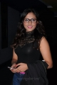 Actress Madhu Shalini Hot Photos at Satya 2 Premiere Show