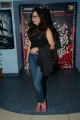 Actress Madhu Shalini Photos at Satya 2 Premiere Show