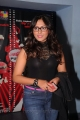 Madhu Shalini New Photos at Satya 2 Premiere Show