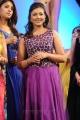 Actress Madhu Shalini Hot Photos at TV9 TSR Awards 2012