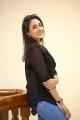 Actress Madhu Shalini Photos @ Goodachari Success Meet