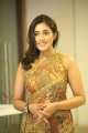 Actress Madhu Shalini Cute Photos @ Goodachari Thanks Meet
