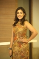 Actress Madhu Shalini Photos @ Goodachari Movie Thanks Meet