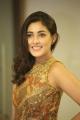 Goodachari Actress Madhu Shalini Cute Photos