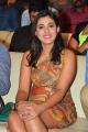 Actress Madhu Shalini Cute Photos @ Goodachari Success Meet