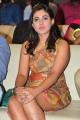 Actress Madhu Shalini Cute Photos @ Goodachari Movie Thanks Meet