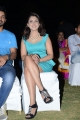 Actress Madhu Shalini Pictures @ Hrudaya Kaleyam Audio Launch