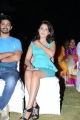 Madhu Shalini Hot Pictures @ Hrudaya Kaleyam Audio Launch