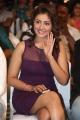 Madhu Shalini Hot Stills @ Ladies and Gentleman Audio Release