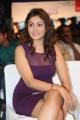 Actress Madhu Shalini Stills @ Ladies and Gentleman Audio Release