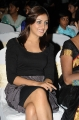 Telugu Actress Madhu Shalini Latest Hot Pics