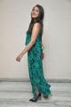 Telugu Heroine Madhu Shalini Latest Images