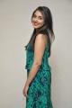 Actress Madhu Shalini Latest Images